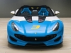181170-car-Ferrari_SP3JC_4