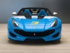 181171-car-Ferrari_SP3JC_5