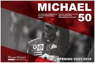1800322-musei-Michael-50