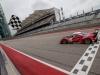 180325RFerri-Motorsport-Ferrari-COTA-Win-Round-2