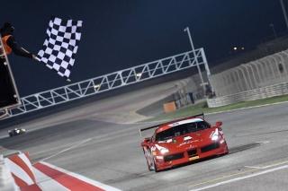 190071-ccl-sakhir-bahrain-pirelli-r1