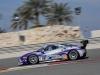 190055-ccl-sakhir-bahrain-pirelli-q1
