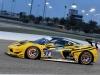 190063-ccl-sakhir-bahrain-pirelli-r1