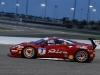 190064-ccl-sakhir-bahrain-pirelli-r1