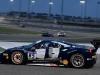 190065-ccl-sakhir-bahrain-pirelli-r1