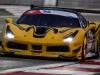 190068-ccl-sakhir-bahrain-pirelli-r1