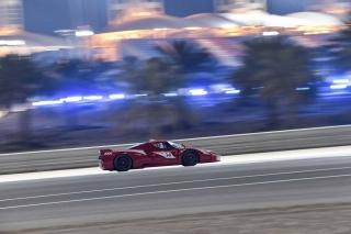 190039-ccl-FRD-sakhir-bahrain-day1