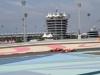 190008-ccl-FRD-sakhir-bahrain-day1
