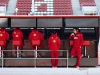 190010-test-barcellona-day-1