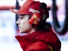 190011-test-barcellona-leclerc-day-1