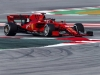 190016-test-barcellona-leclerc-day-2
