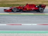 190017-test-barcellona-leclerc-day-2
