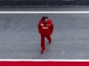 190018-test-barcellona-leclerc-day-2