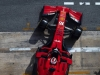 190019-test-barcellona-leclerc-day-2