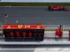 190020-test-barcellona-leclerc-day-2
