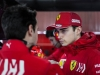 190021-test-barcellona-leclerc-day-2