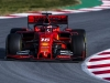 190024-test-barcellona-leclerc-day-2