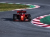 190025-test-barcellona-leclerc-day-2