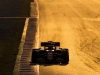 190026-test-barcellona-leclerc-day-2