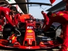 190042-test-barcellona-leclerc-day-4