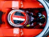 190043-test-barcellona-leclerc-day-4