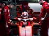 190046-test-barcellona-leclerc-day-4