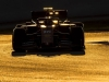 190048-test-barcellona-leclerc-day-4