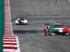 190483-bgtwca-cota-race1