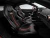 190012-car-f8-tributo-geneva-motorshow-2019