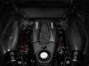 190015-car-f8-tributo-geneva-motorshow-2019