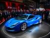 190053-car-f8-tributo-geneva-motorshow-2019