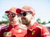 190002_aus_Leclerc-Vettel1