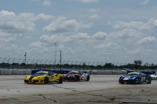 190633-ccl-na-sebring-sunday