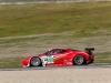 191012-gt-club-competizioni-GT-Mugello-2019