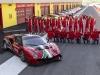 191022-gt-club-competizioni-GT-Mugello-2019