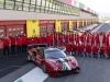 191023-gt-club-competizioni-GT-Mugello-2019