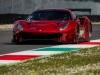 191036-gt-club-competizioni-GT-Mugello-2019