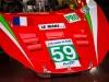 191048-gt-club-competizioni-GT-Mugello-2019