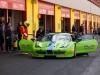 191053-gt-club-competizioni-GT-Mugello-2019