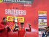 190821-ccl-europe-spielberg-race-1-pirelli