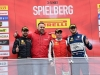 190822-ccl-europe-spielberg-race-1-pirelli