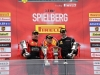 190825-ccl-europe-spielberg-race-1-pirelli