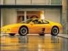 1990 Ferrari 348 TB Zagato Elaborazione - Cymon Taylor ©2019 Courtesy of RM Sotheby's