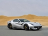 2016 Ferrari F12tdf - Tim Scott ©2019 Courtesy of RM Sotheby's
