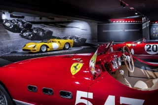 190088-museo-maranello-90th330