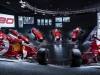 190082-museo-maranello-90th