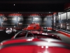 190083-museo-maranello-90th