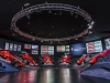 190084-museo-maranello-90th