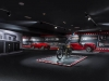 190085-museo-maranello-90th