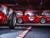 190087-museo-maranello-90th-275_P